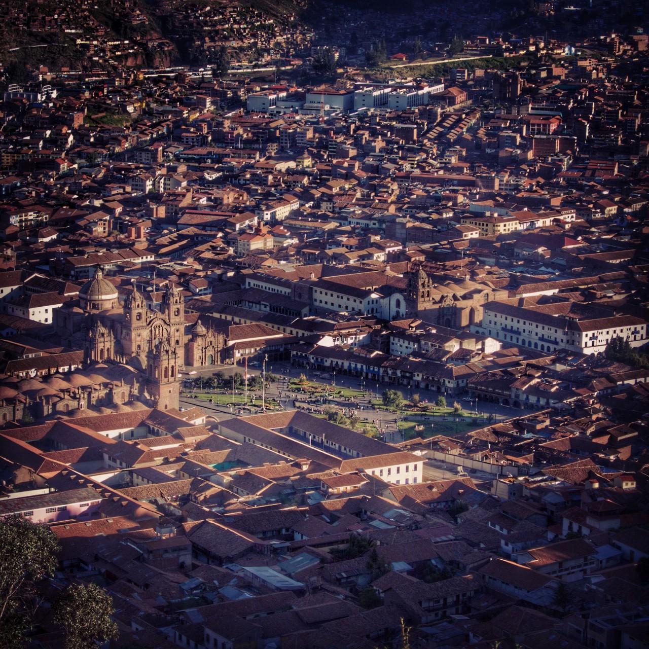 ciudad-cusco