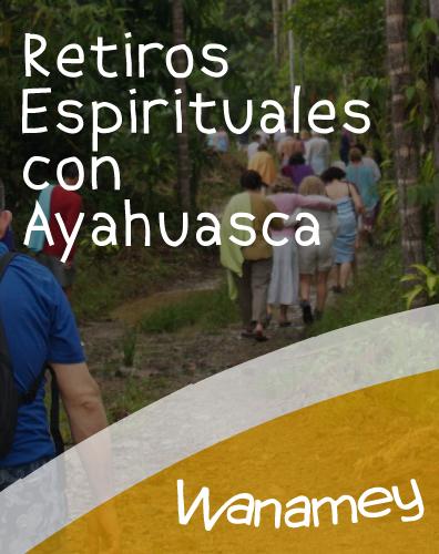 retiros-ayahuasca