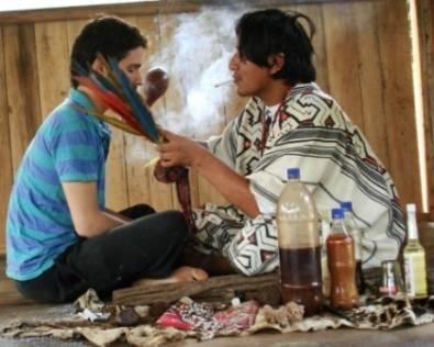 ceremonia-de-ayahuasca
