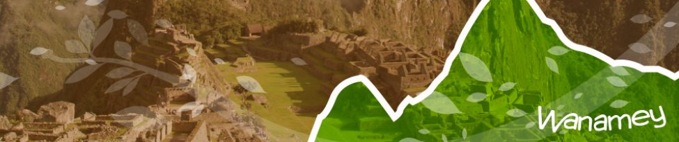 cropped-machupicchu-cusco-wanamey.png