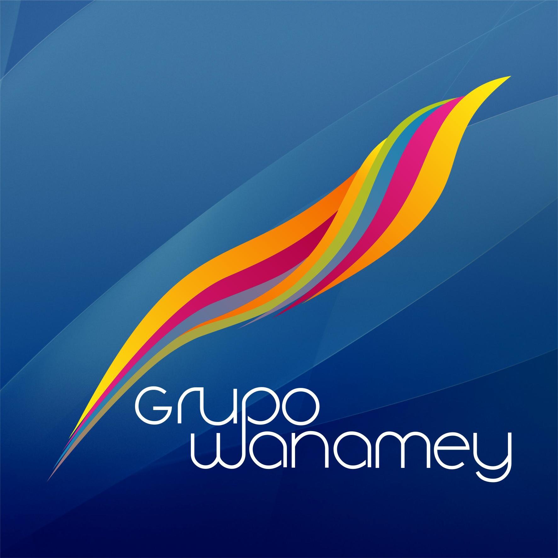 wanamey