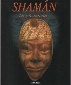 libro-shaman-la-busqueda