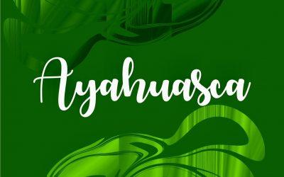 Los secretos de la Ayahuasca en la Selva de Iquitos