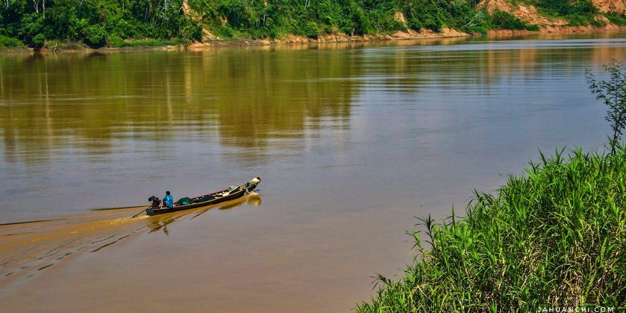Espiritualidad en los Andes y en la Amazonia - Espiritualidad