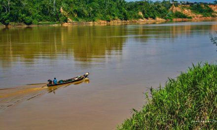 Espiritualidad en los Andes y en la Amazonia