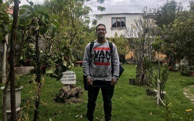 Ayahuasca: las enseñanzas de la madre y maestra
