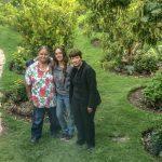 Conocer a la Planta Maestra Ayahuasca
