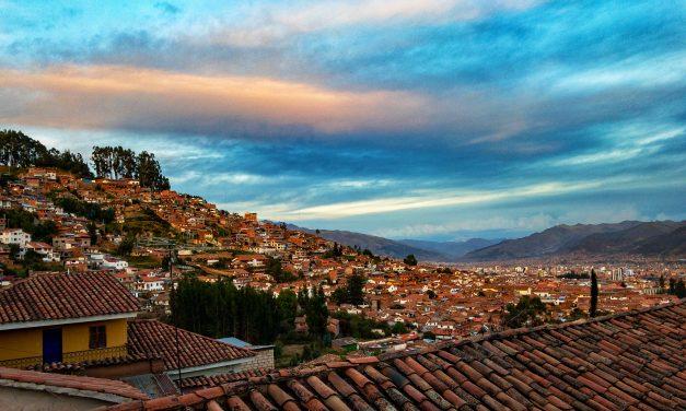 Testimonio: Mi viaje espiritual a Cusco Perú