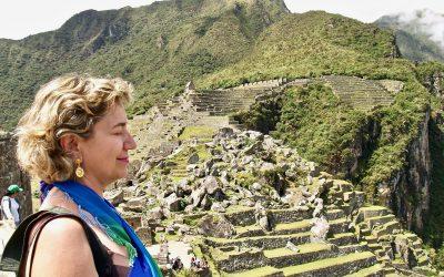 Retiro Espiritual con Ayahuasca en Cusco y Viaje a Machupicchu