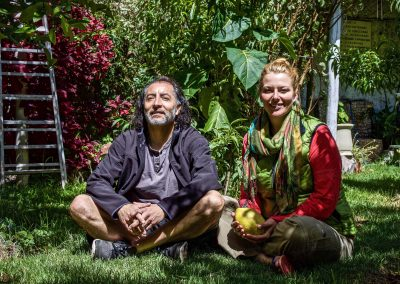 ayahuasca-retiro-canada