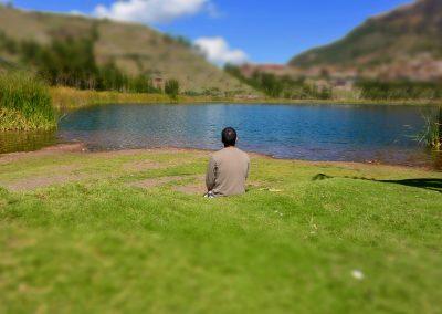 meditacion-ayahuasaca-cusco