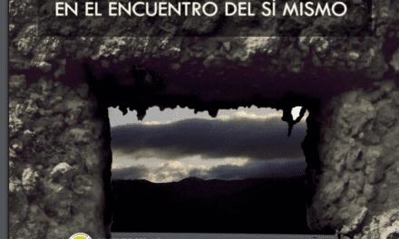 Libro: chamanismo ancestral indígena